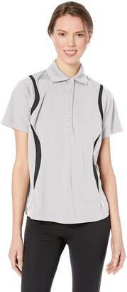 Ashe Xtream Women's ACTY-75109-Eperformance Venture Snag Protection Polo