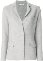 Max Mara knitted jacket