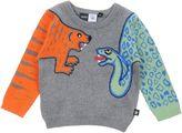 Molo Sweaters