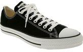 Converse Chuck Taylor ® Low Sneaker (Men)