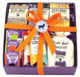 Indigo Wild Soap Lovers Gift Pack