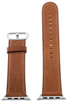 Apple 42MM Leather Strap