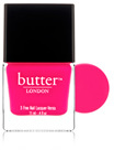 Butter London 3 Free Nail Lacquer Vernis - Primrose Hill Picnic