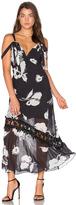 Winston White Simone Slip Dress