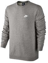 Nike Men's Sportswear Crew Sweater