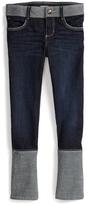 Tommy Hilfiger Skinny Jean