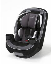 Safety 1st Grow & Go 3 in 1 Car Seat