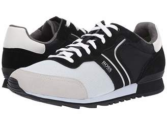 HUGO BOSS Parkour Sneaker by BOSS