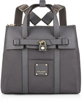 Henri Bendel Jetsetter Mini Convertible Backpack