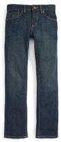 Boy's Levi's 511 Jeans