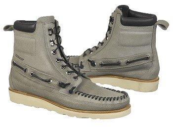 Sebago Men's Shoreham Boot