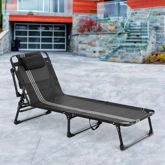 Zero Gravity Solenne Reclining Chair Ebern Designs