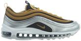 Nike 97 Se Suede Sneaker