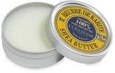 L'Occitane Pure Shea Butter (Travel Size)