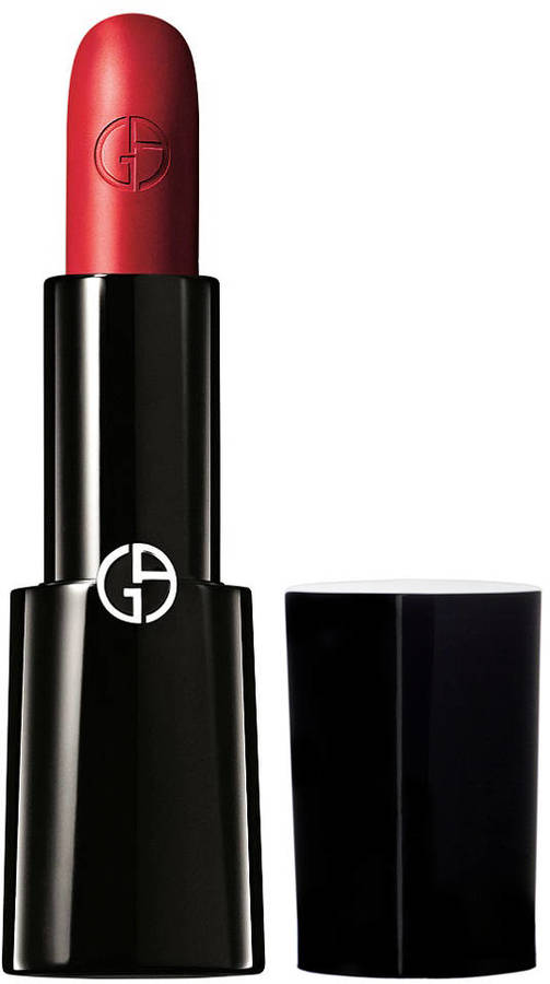Thumbnail for your product : Giorgio Armani Rouge d'Armani