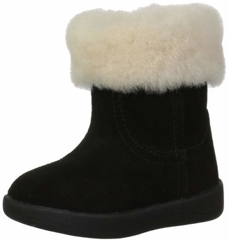 UGG Kid's I Jorie II Fashion Boot