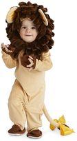 Baby Cutest Cub Lion Costume