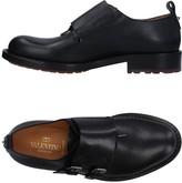 Valentino Garavani Loafers - Item 11269082