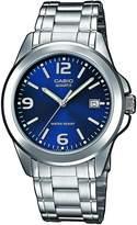 Casio Wrist watches - Item 58029033