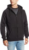 Urban Classics Men's TB014C Zip Hoodie Jacket