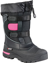 Baffin Infant Marauder Snow Boot
