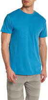 Billabong Esntl Pocket Tee
