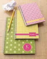 Marco Bicego Preppy Mod Notebook Set