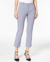 Max Mara Emmy Cropped Pants