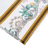 Versace Les Étoiles de la Mer Flat Sheet - 240x290cm