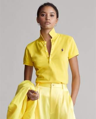 Ralph Lauren Slim Fit Polo Shirt