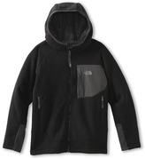 The North Face Kids - Chimborazo Hoodie Boy's Sweatshirt