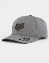 Fox Heads Up 110 Mens Snapback Hat