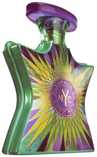 Bond No.9 'Bleecker Street' Fragrance