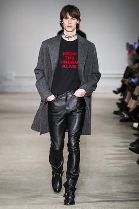 Zadig & Voltaire D-Trimity Keep The Dream T-shirt