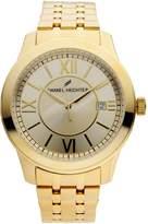 Daniel Hechter Wrist watches - Item 58023790