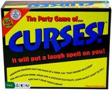 University Games Curses! Game by