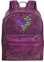 Disney Descendants 2 Backpack - Personalizable