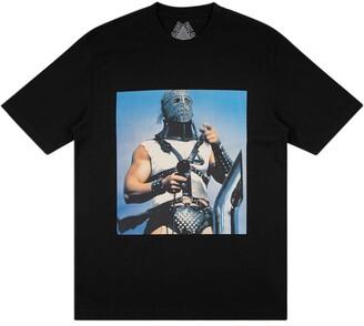Palace Mad Maximum T-shirt