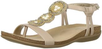 Enzo Angiolini Bandolino Women's HAMPER Sandal
