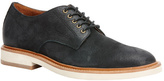 Frye Men's Joel Oxford
