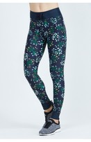 The Upside Ditsy Yoga Pant
