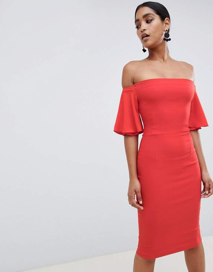 c9c6aa43b7cc Asos Cocktail Dresses - ShopStyle