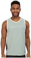 O'Neill 24-7 Tech Tank Top