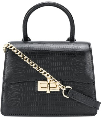 DKNY Jojo shoulder bag
