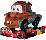 Disney Mater 10 Inch Plush