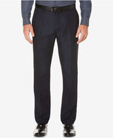 Perry Ellis Men's Twill Pants