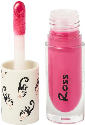 Makeup Revolution Revolution X Friends Lipgloss Ross