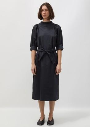 Atlantique Ascoli Robe F[la] Dress