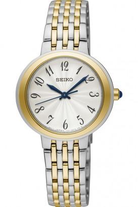 Seiko Watch SRZ506P1