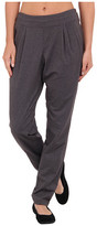 Lole Pleasure 2 Pant w/ Drawcord